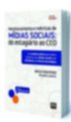 livro-midias-sociais-marketing-ninjas-se