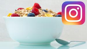 bowl nutricionistas instagram
