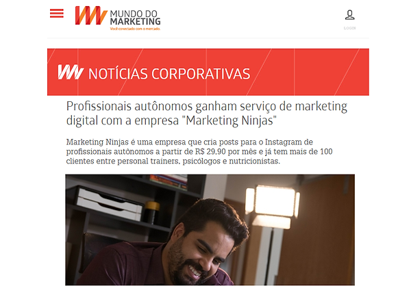 mundo-marketing-noticia-horizontal.png