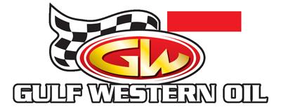 Gulf-Western-Logo400