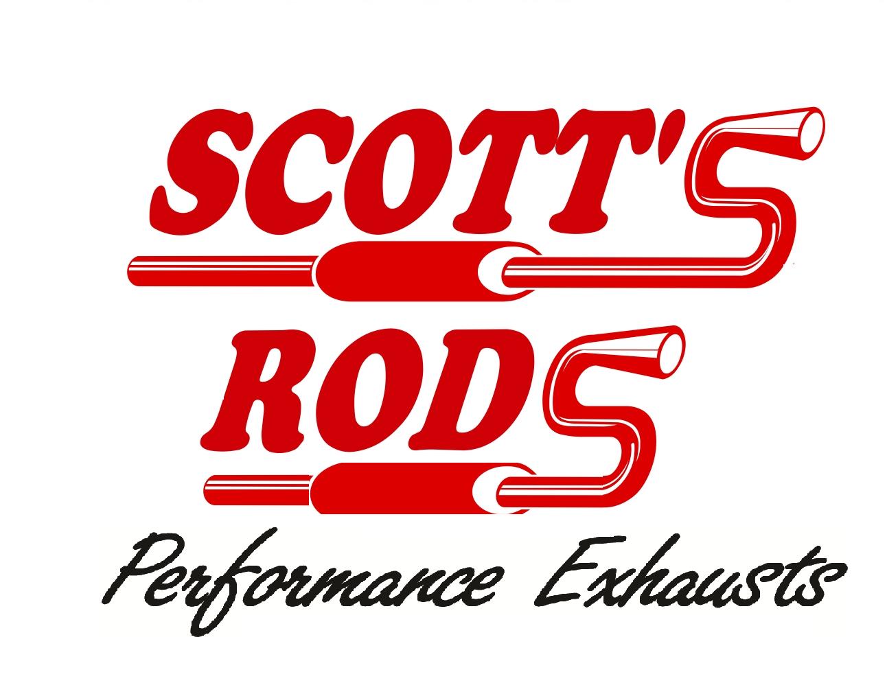scotts rods 2