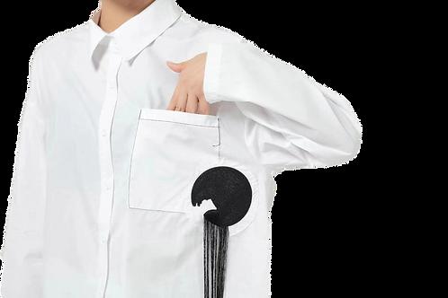 65628 - top - blouse - details