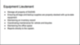 Screen Shot 2020-05-29 at 12.18.16 PM.pn