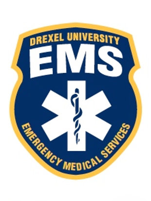 BLS/AED for Healthcare Providers