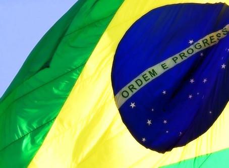Plataforma mapeia dados da Covid-19 no Brasil