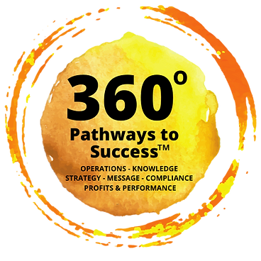 360 Pathway.to.success-Transparent.png