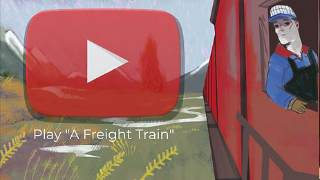 play a freight train.jpg