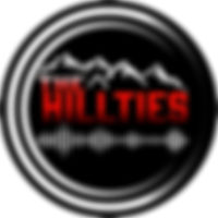 the hillties.jpg