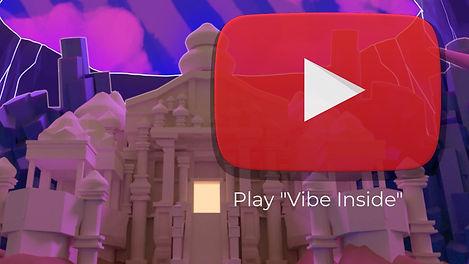 play vibe inside.jpg
