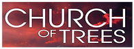 Church of Trees logo