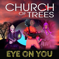 church of trees.jpg
