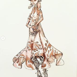 Light Maiden