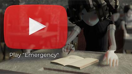 play emercency.jpg