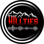 The Hillties logo