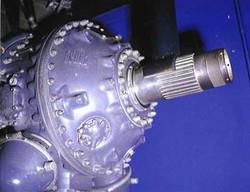 engine_4