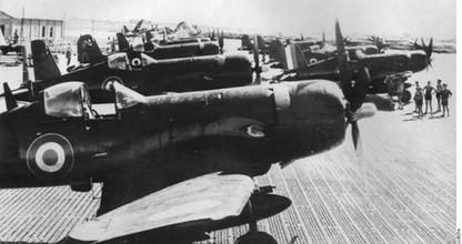 French AU-1s