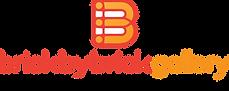 BrickByBrick_Logo_062920.png