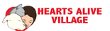 Hearts Alive logo.png