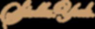 Stella York Logo-06.png