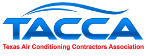 TACCA State Logo.png
