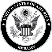 United_States_of_America_Embassy-logo-F8