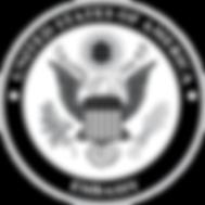 United_States_of_America_Embassy-logo-F8
