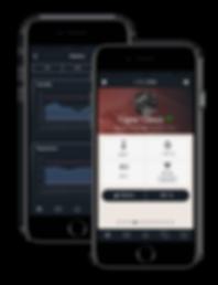 Cigsor App