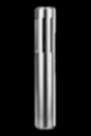 Cigsor Sensor