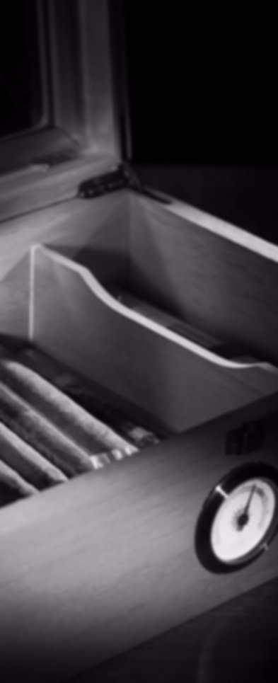 humidor humidity, humidor sensor, cigar humidity