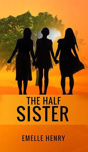 THE HALF SISTER EBOOK.jpg