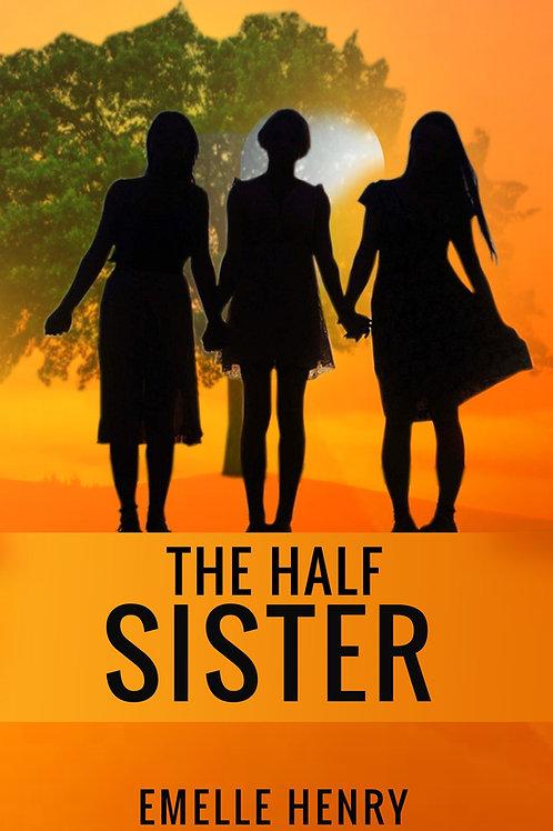 The Half Sister