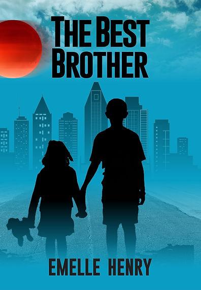 TBB Book Cover .jpg