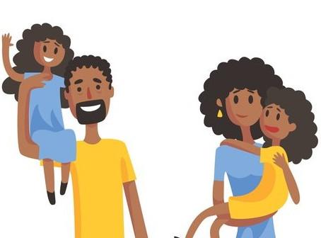 Black History Month: Celebrating Progress!