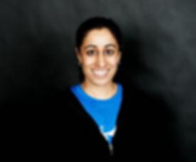 Nina Sodhi Pic About Me.jpg