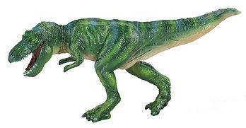 National Geographic T-Rex Dinosaur