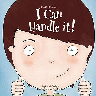 I Can Handle It