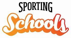 Sporting Schools_edited.jpg