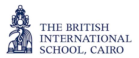 BISC logo.png