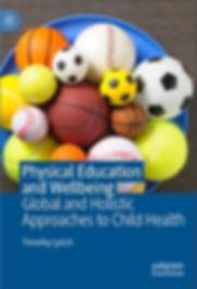 PE & Wellbeing cover 4.jpg