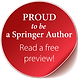author badge.png