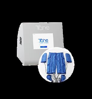 tahe-laser-system-equipo-Presoterapia-y-