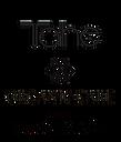 tahe_organic-removebg-preview (1).png