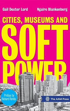 details_SoftPowerBookCover-Detail.jpg