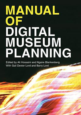 Manual of Digital Museum Planning.jpg