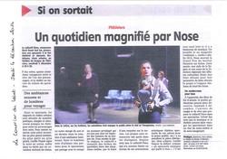 publication NOZE