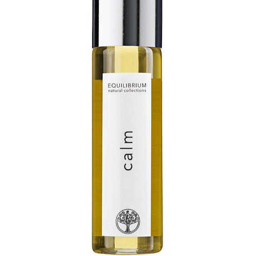 Essential Oils Therapy perfume - Calm
