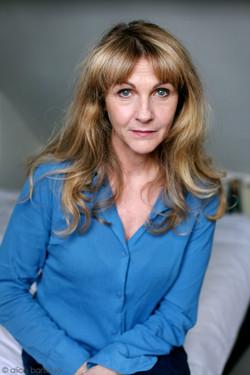 Book Françoise Viallon Murphy