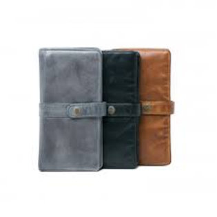 Robyn Leather Wallet