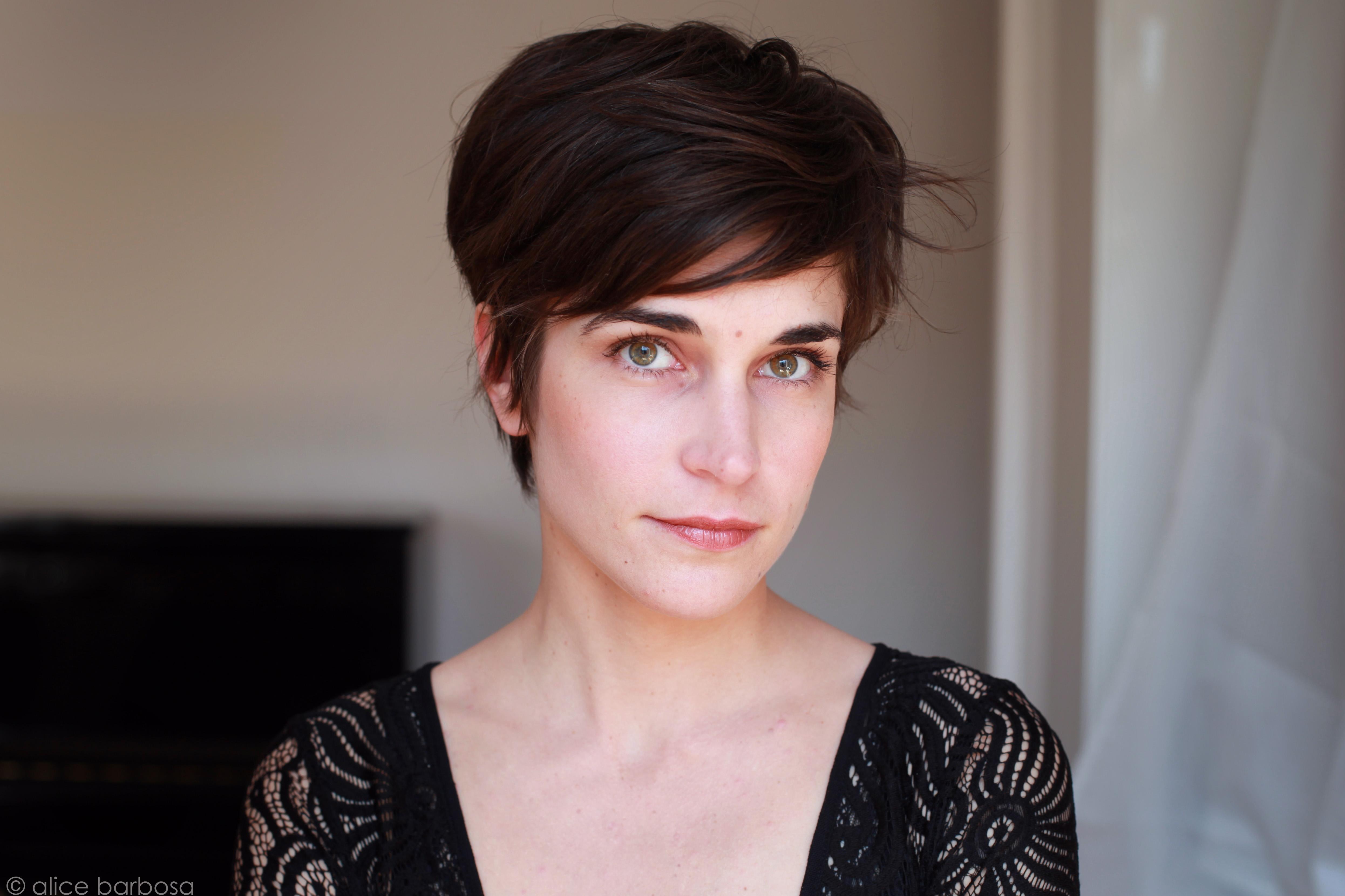 Book Laura Bonanni