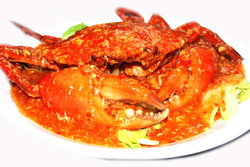 chilli crab.jpg